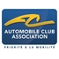 automobile-club-association-85518.jpg